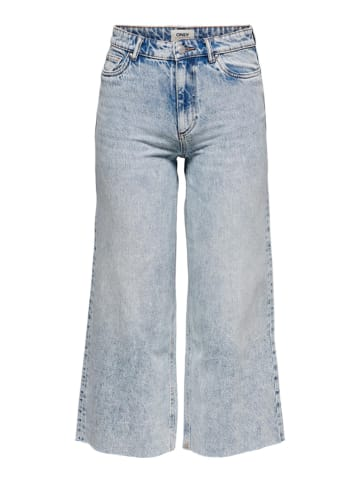 """ONLY Jeans """"Sonny"""" - Comfort fit - in Hellblau"""