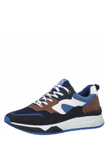 S. Oliver Sneakers meerkleurig