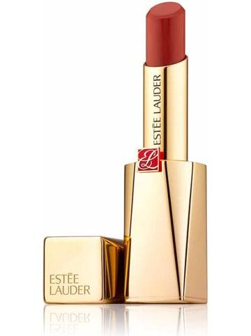 """Estée Lauder Lippenstift """"Pure Color Desire - 101 Let Go"""", 3,1 g"""
