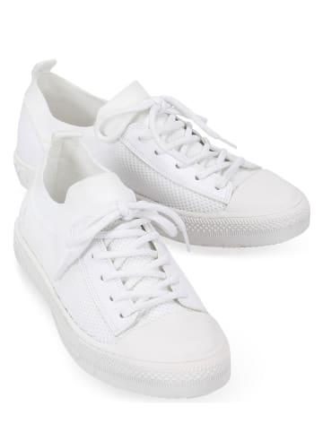 Aéropostale Sneakers in Weiß