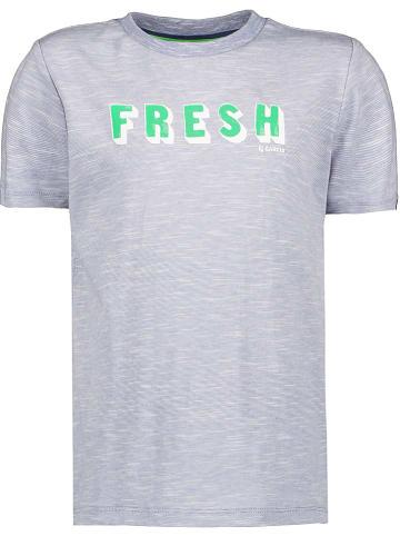 Garcia Shirt grijs