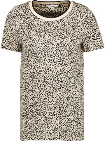 Garcia Shirt beige