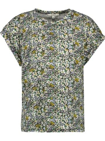 Garcia Shirt groen