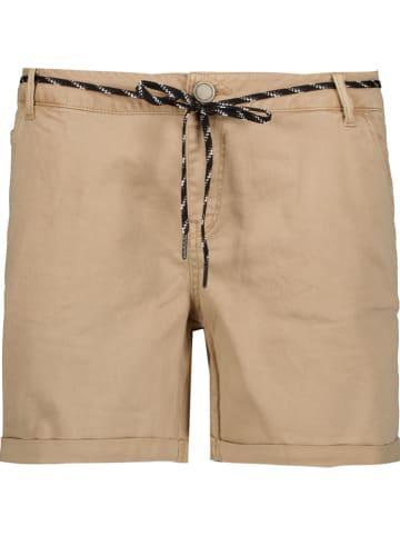 Garcia Short beige