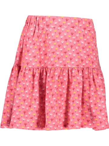 Lamino Spódnica w kolorze jasnoróżowym