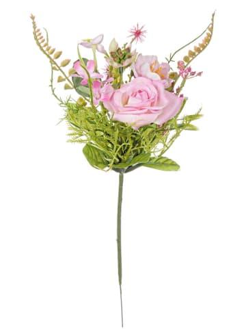 Bizzotto Sztuczny kwiat - (S)8 x (W)28 x (G)7 cm