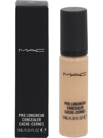 """MAC Concealer """"Pro Longwear - NC20"""", 9 ml"""