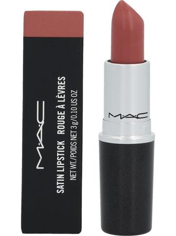 "MAC Lippenstift ""Satin Lipstick - Faux"" rosékleurig, 3 g"