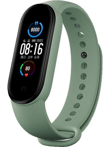 SWEET ACCESS Smartwatch in Khaki