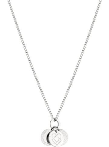 Liebeskind Ketting met hanger - (L)45 cm
