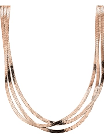 Liebeskind Ketting - (L)45 cm