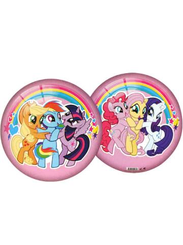 """MGM Piłki (2 szt.) """"My Little Pony"""" - 10 m+ - Ø 12 cm"""