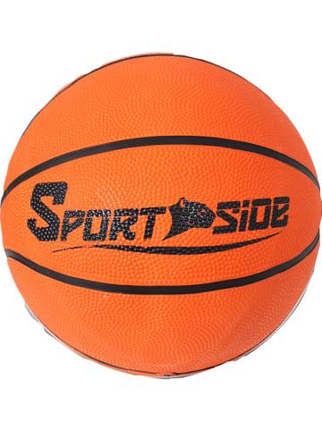 MGM Piłka do koszykówki - 3+ - Ø 24 cm