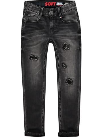 """Vingino Jeans """"Amos"""" - Skinny fit - in Anthrazit"""