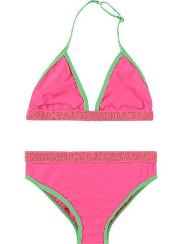 """Vingino Bikini """"Zelvira"""" in Pink"""