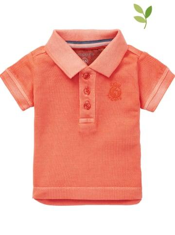"""Noppies Poloshirt """"Tarleton"""" in Koralle"""