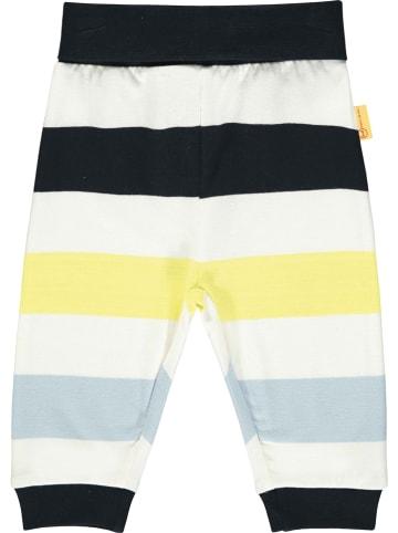 Steiff Spodnie dresowe ze wzorem