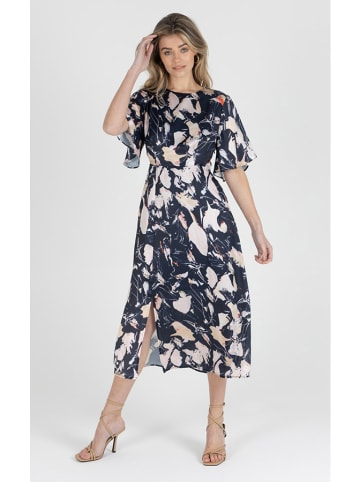 Zibi London Sukienka ze wzorem