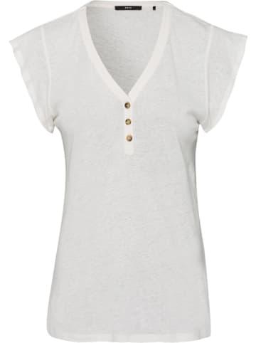 Zero Shirt in Weiß