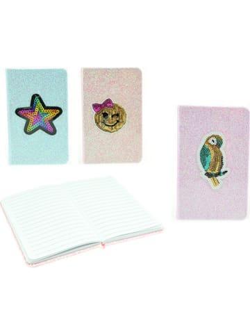 Toi-Toys Notes (produkt niespodzianka)
