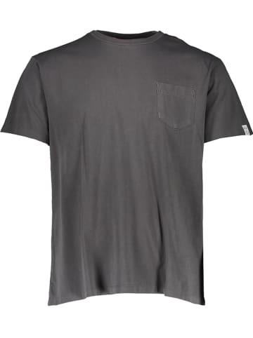 Replay Shirt grijs