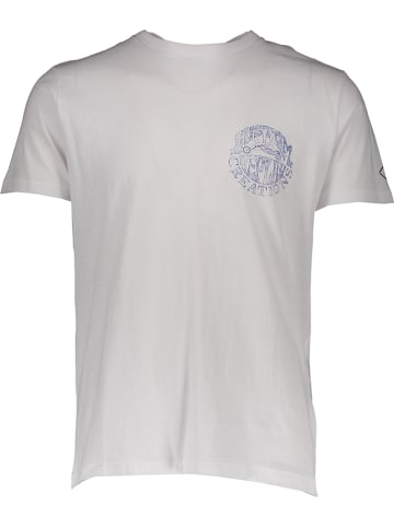 Replay Shirt wit