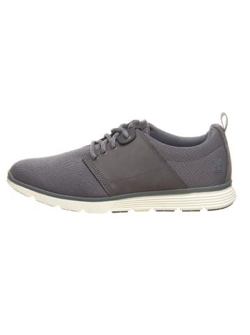 "Timberland Sneakers ""Killington"" grijs - wijdte W"
