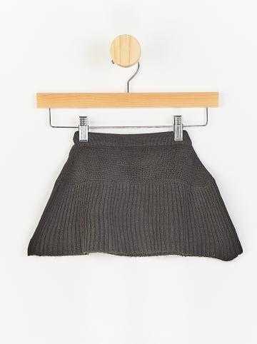 PicK OuiC Spódnica w kolorze czarnym