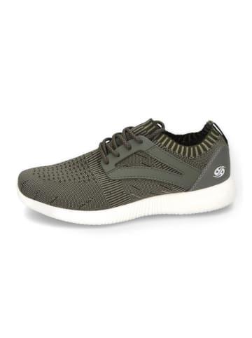 DOCKERS Sneakers kaki