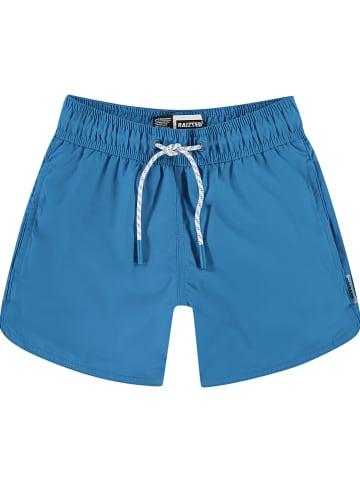 "RAIZZED® Badeshorts ""Rio"" in Blau"