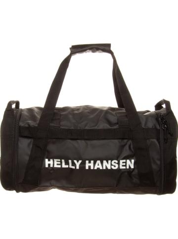 """Helly Hansen Sporttasche """"Hellybag"""" in Schwarz - (B)30 x (H)60 x (T)30 cm - 50 l"""