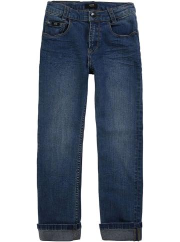 Hugo Boss Kids Spijkerbroek blauw