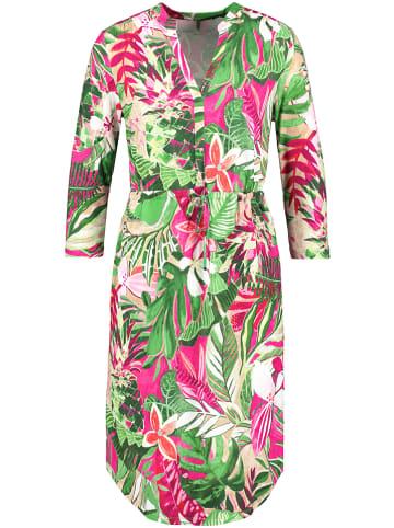 Gerry Weber Sukienka ze wzorem