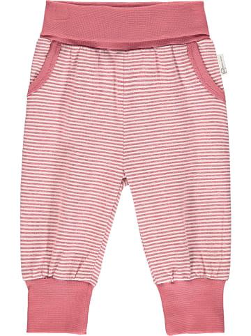 Steiff Broek roze