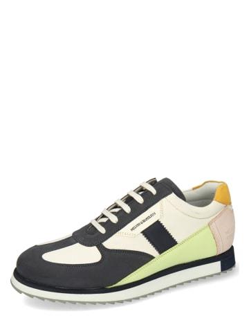 "MELVIN & HAMILTON Sneakers ""Nadine 1"" meerkleurig"
