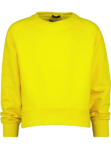 Vingino Sweatshirt geel