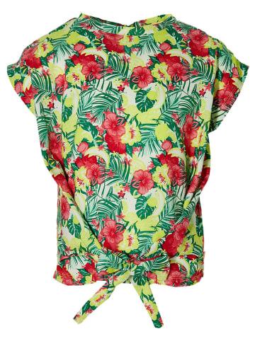 Quapi Koszulka ze wzorem