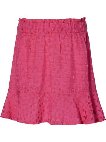 Quapi Rock in Pink