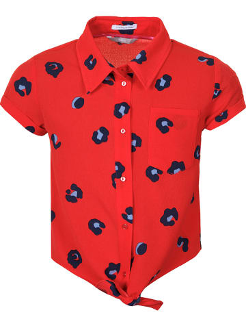 Mexx Blouse rood