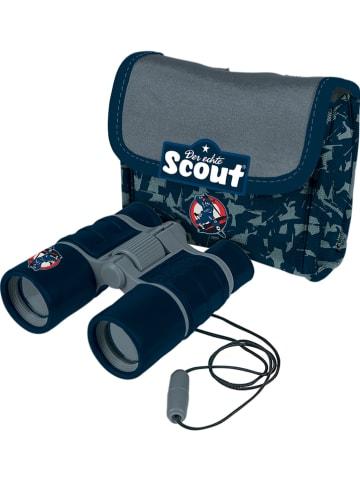 """Scout 2-częściwy zestaw """"Ninja"""" - 3+"""