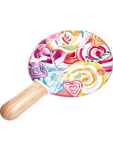 """Happy People Materac dmuchany """"Lollipop Candy"""" - 14+"""