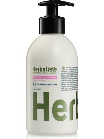 """Herbaliste Leave-in-Conditioner """"Herbal"""", 250 ml"""