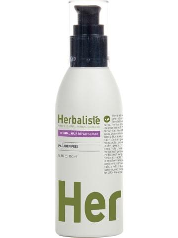 """Herbaliste Haarserum """"Herbal Repair"""", 150 ml"""