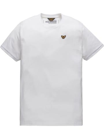 PME Legend Koszulka w kolorze białym