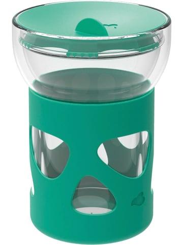 "LEONARDO Isoleerbeker ""In Giro"" groen - 340 ml"