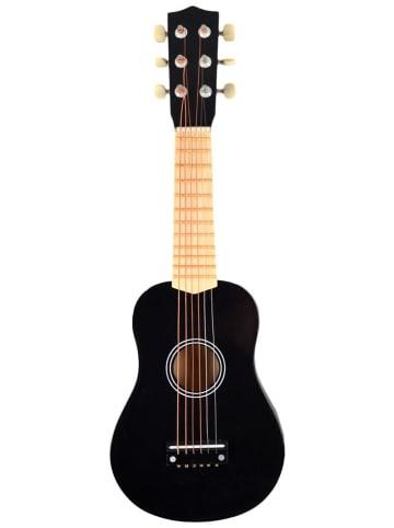 Magni Gitara - 3+