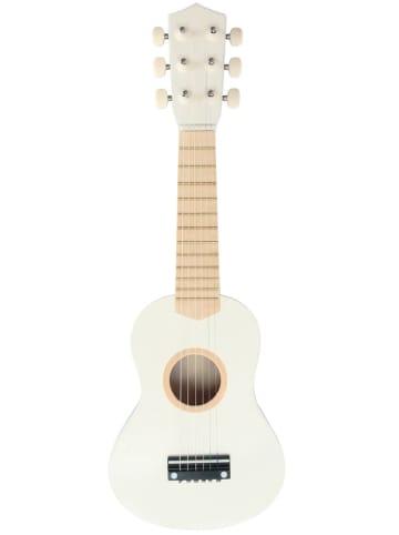 Magni Gitara - 5+