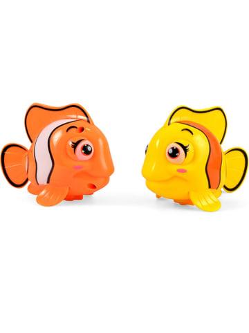 Magni Zabawka do kąpieli - 3+ (produkt niespodzianka)