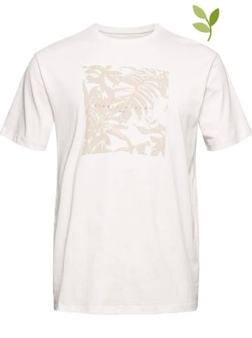 ESPRIT Shirt wit