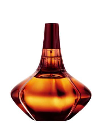 Calvin Klein Secret Obsession - EdP, 100 ml